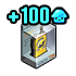 Item 20300013 Icon.png