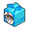 Item 20300274 Icon.png