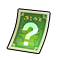 Item 31000184 Icon.png