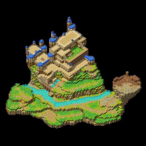Precipice Fortress Mini Map.png