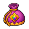 Item 20300843 Icon.png