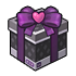 Item 20301043 Icon.png