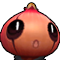 Monster 32001902 Icon.png