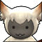 Monster 40000043 Icon.png