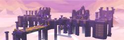 Casa de Luna Dungeon Banner.png
