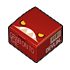 Item 20300064 Icon.png