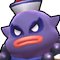 Monster 21000665 Icon.png