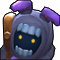 Monster 21090191 Icon.png