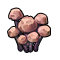 Item 20000059 Icon.png