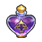 Item 20000557 Icon.png