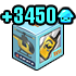 Item 20300017 Icon.png