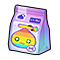 Item 20301497 Icon.png