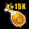 Item SurvivalExp 15000 Icon.png