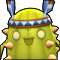 Monster 21000070 Icon.png
