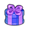 Item 20300267 Icon.png