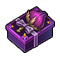 Item 20301071 Icon.png