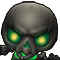 Monster 24000204 Icon.png