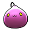 Monster 32001701 Icon.png