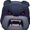 Monster 29000043 Icon.png