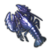 Toxic Lobster.png