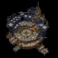 Map New Kerningdom.png