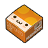 Item 20300062 Icon.png