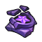 Item 20300609 Icon.png
