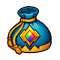 Item 20300839 Icon.png