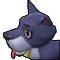 Monster 21000024 Icon.png