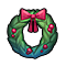Item 20301209 Icon.png