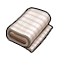 Item 33000076 Icon.png