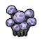 Item 20000217 Icon.png
