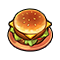 Item 20000566 Icon.png