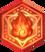 Pyromancy.png