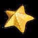 Golden Starfish.png