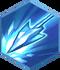 Ice Arrow.png