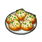 Item 20000615 Icon.png