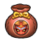 Item 20300200 Icon.png