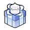 Item 20301221 Icon.png