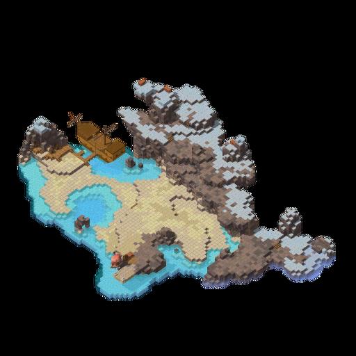 Barbosa Beach Mini Map.png
