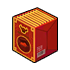 Item 20300491 Icon.png