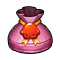 Item 20300654 Icon.png