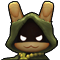 Monster 22090007 Icon.png