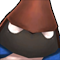 Monster 24001907 Icon.png