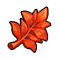 Item 20000031 Icon.png