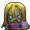 Monster 40000113 Icon.png