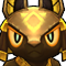Monster 40010008 Icon.png