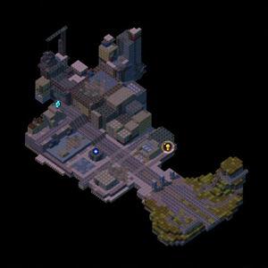 BleakshadowCrossingGoldenChest1Map.jpg
