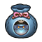 Item 20300205 Icon.png