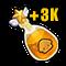 Item SurvivalExp 3000 Icon.png